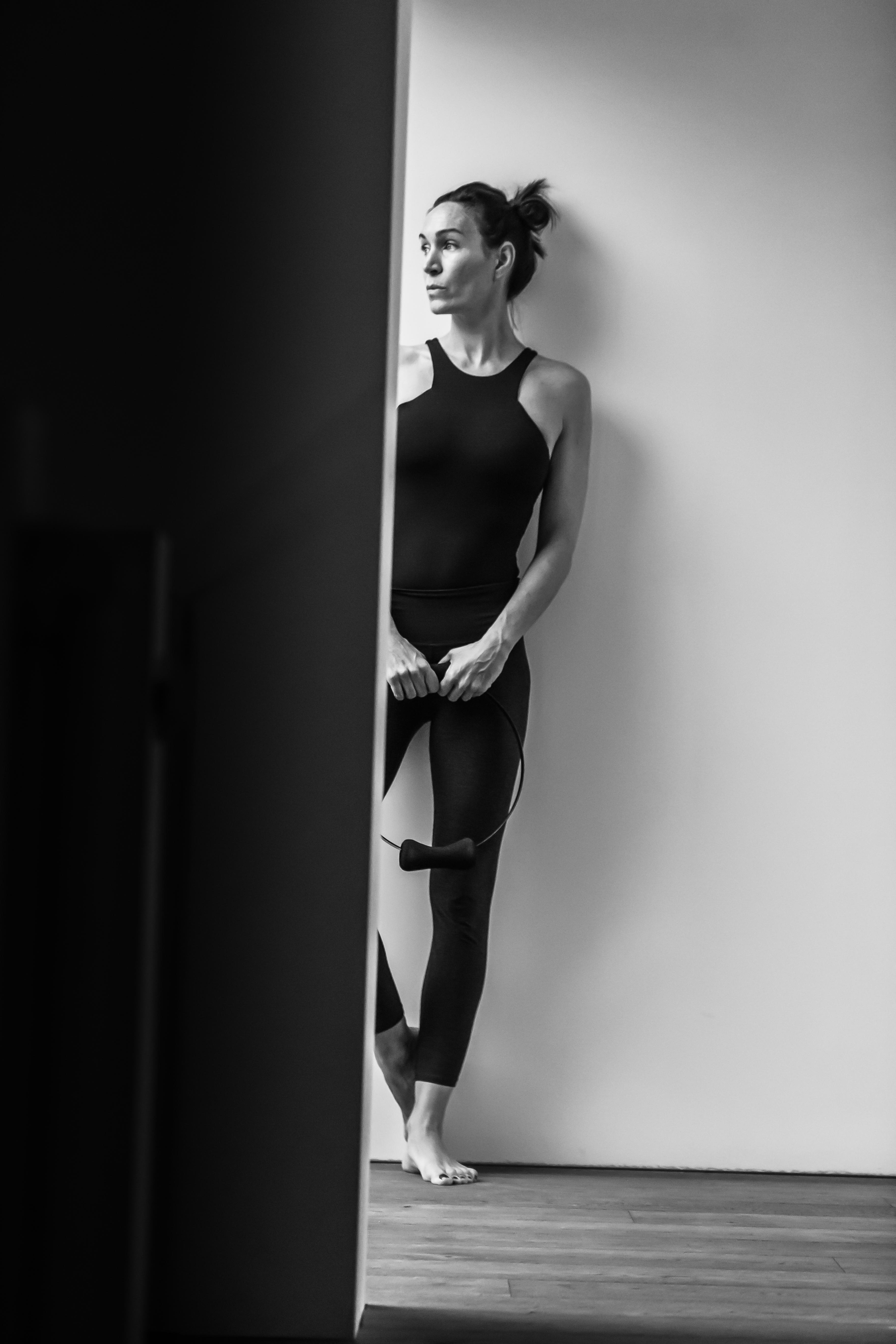 Micheles Pilates Studio